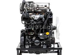 Dízelmotor Yanmar 3TNV88C Stage V - Japán Kistraktorok -