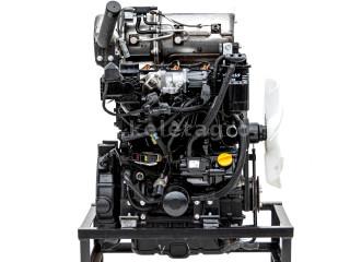 Dízelmotor Yanmar 3TNV88C Stage V (1)