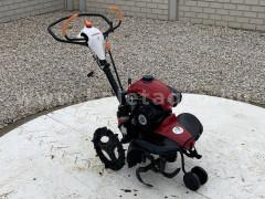 rotációs kapa Yanmar YK300FP - Munkagépek -