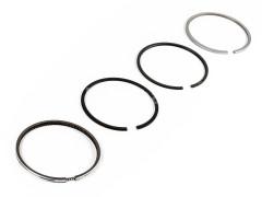 Gyűrű garnitúra Iseki Ø73mm (2,5/2,0/2,0/4,0) KA-PRS2 - Japán Kistraktorok -