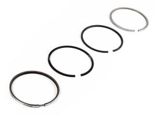 Gyűrű garnitúra Iseki Ø73mm (2,5/2,0/2,0/4,0) KA-PRS2 (1)