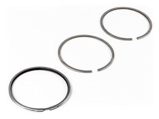 Gyűrű garnitúra Iseki Ø76mm (2,0/2,0/4,0) KA-PRS3 (1)