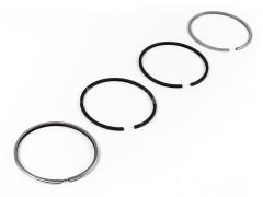 Gyűrű garnitúra Iseki Ø78mm (2,5/2,5/2,5/4,0) KA-PRS4 - Japán Kistraktorok -