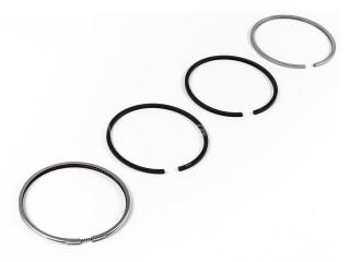 Gyűrű garnitúra Iseki Ø78mm (2,5/2,5/2,5/4,0) KA-PRS4 (1)