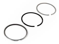 Gyűrű garnitúra Iseki Ø80mm (2,0/2,0/4,0) KA-PRS5 - Japán Kistraktorok -