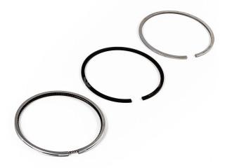 Gyűrű garnitúra Iseki Ø80mm (2,0/2,0/4,0) KA-PRS5 (1)