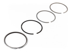 Gyűrű garnitúra Iseki Ø86mm (2,0/2,0/2,0/5,0) KA-PRS6 - Japán Kistraktorok -