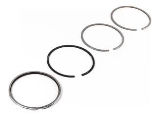 Gyűrű garnitúra Iseki Ø86mm (2,0/2,0/2,0/5,0) KA-PRS6 (1)