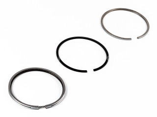 Gyűrű garnitúra Kubota Ø64mm (2,0/1,5/4,0) KA-PRS7 (1)
