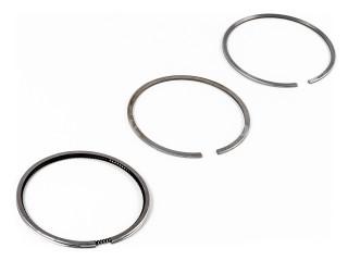 Gyűrű garnitúra Kubota Ø67mm (1,5/1,5/3,0) KA-PRS8 (1)
