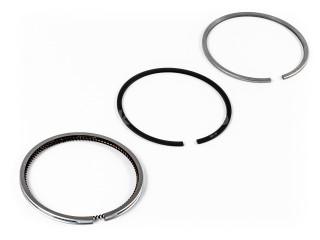Gyűrű garnitúra Kubota Ø68mm (2,0/1,5/4,0) KA-PRS9 (1)