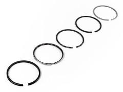 Gyűrű garnitúra Kubota Ø70mm (2,0/2,0/2,0/4,5/4,5) KA-PRS10 - Japán Kistraktorok -