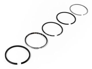 Gyűrű garnitúra Kubota Ø70mm (2,0/2,0/2,0/4,5/4,5) KA-PRS10 (1)