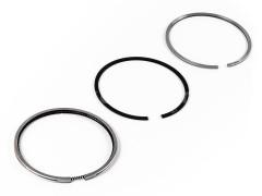 Gyűrű garnitúra Kubota Ø75mm (2,0/1,5/4,0) KA-PRS12 - Japán Kistraktorok -