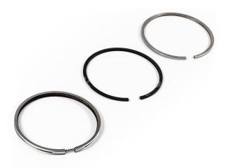 Gyűrű garnitúra Kubota Ø76mm (2,5/2,0/5,0) KA-PRS13 (1)