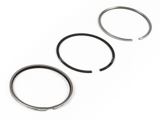 Gyűrű garnitúra Kubota Ø76mm (2,0/1,5/4,0) KA-PRS14 (1)