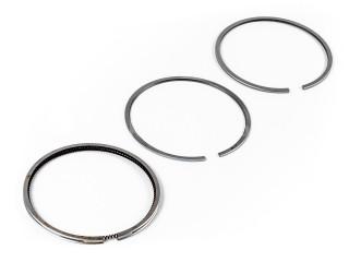 Gyűrű garnitúra Kubota Ø78mm (2,0/1,5/4,0) KA-PRS15 (1)