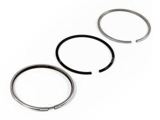 Gyűrű garnitúra Kubota Ø82mm (2,5/2,0/5,0) KA-PRS16 (1)