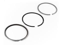 Gyűrű garnitúra Kubota Ø87mm (2,5/2,0/5,0) KA-PRS19 - Japán Kistraktorok -