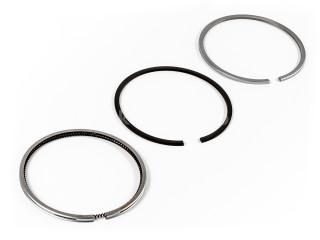 Gyűrű garnitúra Mitsubishi Ø78mm (2,5/2,0/4,0) KA-PRS25 (1)