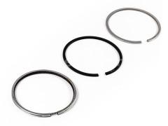 Gyűrű garnitúra Yanmar Ø72mm (2,0/2,0/4,0) KA-PRS28 - Japán Kistraktorok -