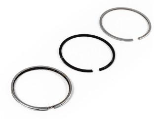 Gyűrű garnitúra Yanmar Ø72mm (2,0/2,0/4,0) KA-PRS28 (1)