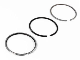 Gyűrű garnitúra Yanmar Ø75mm (2,0/2,0/4,0) KA-PRS29 (1)