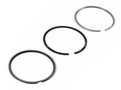 Gyűrű garnitúra Yanmar Ø76mm (1,5/1,5/3,0) KA-PRS31 - Japán Kistraktorok -