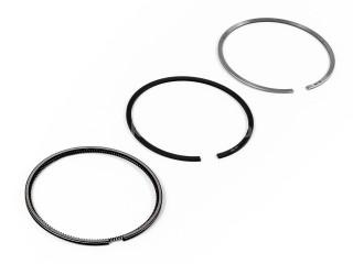 Gyűrű garnitúra Yanmar Ø76mm (1,5/1,5/3,0) KA-PRS31 (1)