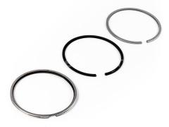 Gyűrű garnitúra Yanmar Ø78mm (2,0/2,0/4,0) KA-PRS32 - Japán Kistraktorok -
