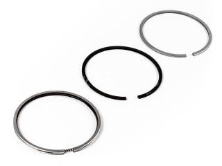 Gyűrű garnitúra Yanmar Ø78mm (2,0/2,0/4,0) KA-PRS32 (1)