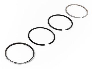 Gyűrű garnitúra Yanmar Ø80mm (2,5/2,5/2,5/4,0) KA-PRS33 (1)