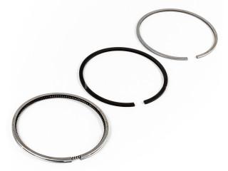 Gyűrű garnitúra Yanmar Ø84mm (2,0/2,0/4,0) KA-PRS36 (1)