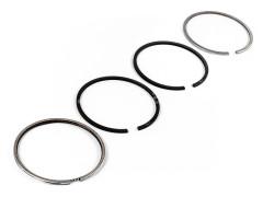 Gyűrű garnitúra Yanmar Ø84mm (2,5/2,5/2,5/4,0) KA-PRS37 - Japán Kistraktorok -