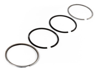 Gyűrű garnitúra Yanmar Ø84mm (2,5/2,5/2,5/4,0) KA-PRS37 (1)