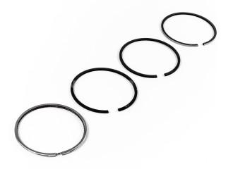Gyűrű garnitúra Yanmar Ø85mm (2,5/2,5/2,5/4,0) KA-PRS38 (1)