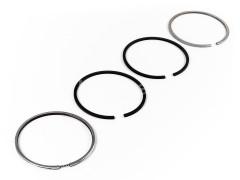 Gyűrű garnitúra Yanmar Ø90mm (2,5/2,5/2,5/4,0) KA-PRS41 - Japán Kistraktorok -
