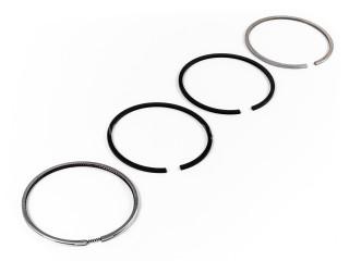 Gyűrű garnitúra Yanmar Ø90mm (2,5/2,5/2,5/4,0) KA-PRS41 (1)