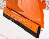 Hátsó függesztésű húzólap, kézi elforgatással, 140cm-es, Komondor SHLR-140 (5)