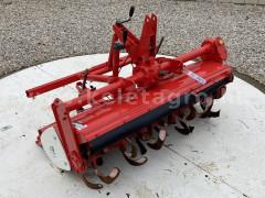 Talajmaró 130cm-es, Yanmar RSA1304 - 008437, használt - Munkagépek -