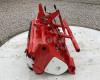 Talajmaró 130cm-es, Yanmar RSA1304 - 008437, használt (6)