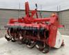 Talajmaró 130cm-es, Yanmar RSA1304 - 008437, használt (7)