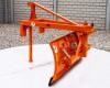Hátsó függesztésű húzólap, hidraulikus elforgatással, 140cm-es, Komondor SHLRH-140 (3)