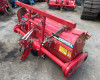 talajmaró 160cm-es, Yanmar R316M - 00931, használt (2)