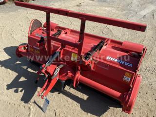 talajmaró 155cm-es, Yanmar RB15SG - 007221, használt (1)