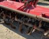 talajmaró 155cm-es, Yanmar RB15SG - 007221, használt (4)