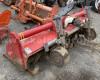 talajmaró 190cm-es, Niplo SX1908 - 6752, használt (3)