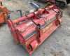 talajmaró 190cm-es, Niplo SX1908 - 6752, használt (2)