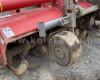 talajmaró 190cm-es, Niplo SX1908 - 6752, használt (5)