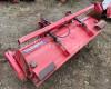 Talajmaró 160cm-es, Yanmar ER216M - 01677, használt (3)